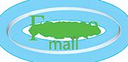 Farma Mall