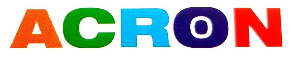 Formatia Acron