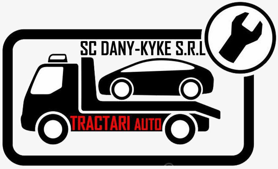 Tractari auto non-stop Brasov