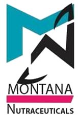 Montana Nutraceuticals