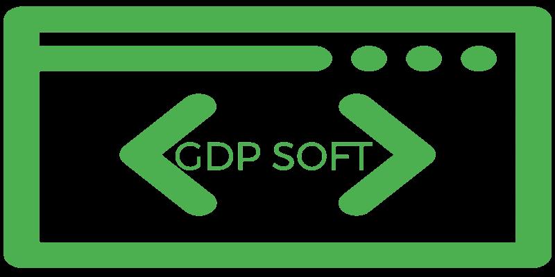 GDP SOFT